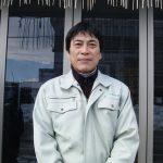ホンマ科学(阿部さん.jpgコピー