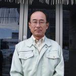 ホンマ科学(廣井専務).jpgコピー