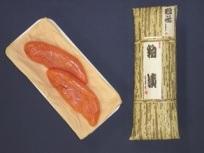 佐々木食品4