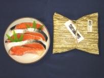 佐々木食品5