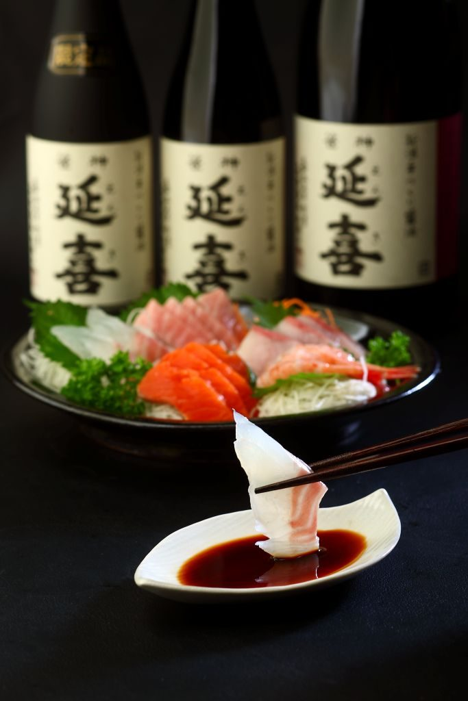 コトヨ.醤油③