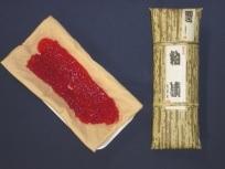 佐々木食品3